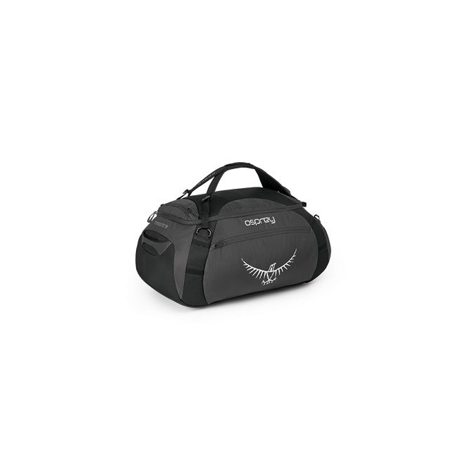 Osprey Packs - Transporter 95