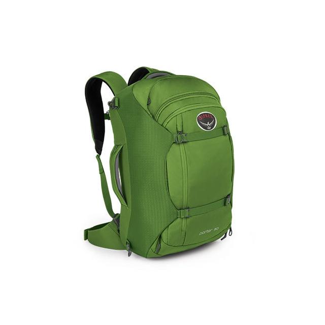 Osprey Packs - Porter 30