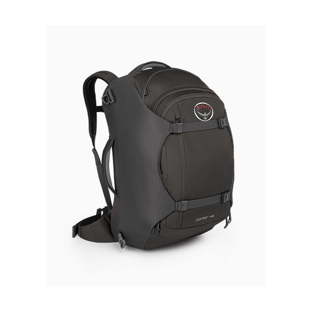 Osprey Packs - Porter 46