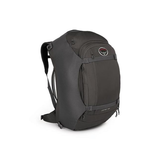 Osprey Packs - Porter 65