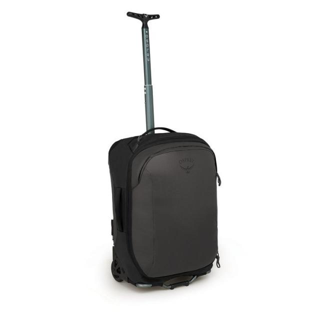 Osprey Packs - Transporter Wheeled Carry On 38