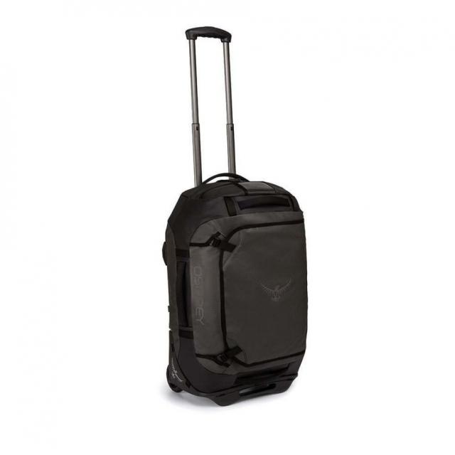Osprey Packs - Rolling Transporter 40