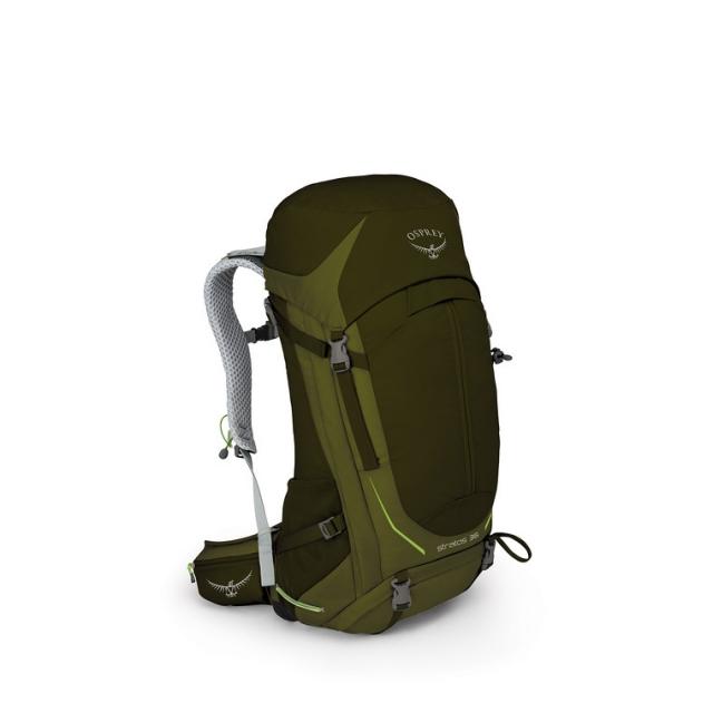 Osprey Packs - Stratos 36 in Cranbrook BC