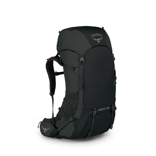 Osprey Packs - Rook 50 in Cranbrook BC