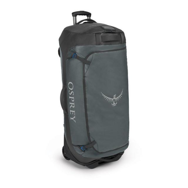 Osprey Packs - Rolling Transporter 120