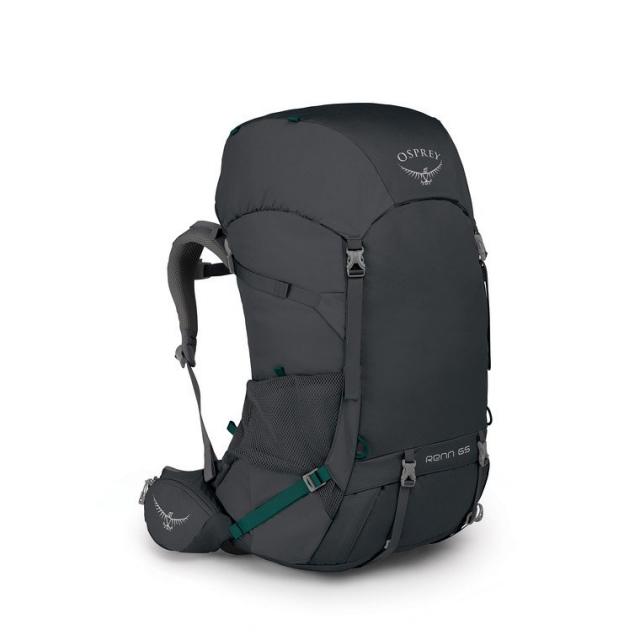 Osprey Packs - Renn 65 in Alamosa CO