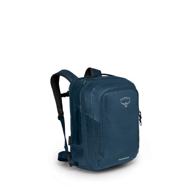 Osprey Packs - Transporter Global Carry On Bag 36