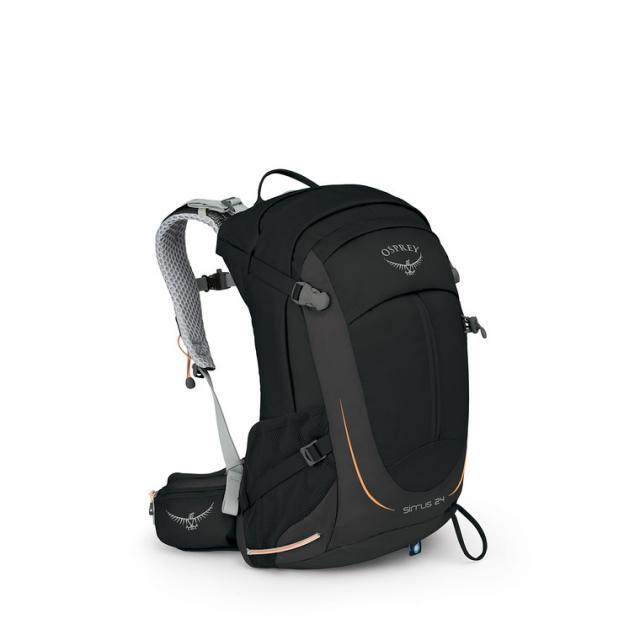 Osprey Packs - Sirrus 24 in Cranbrook BC