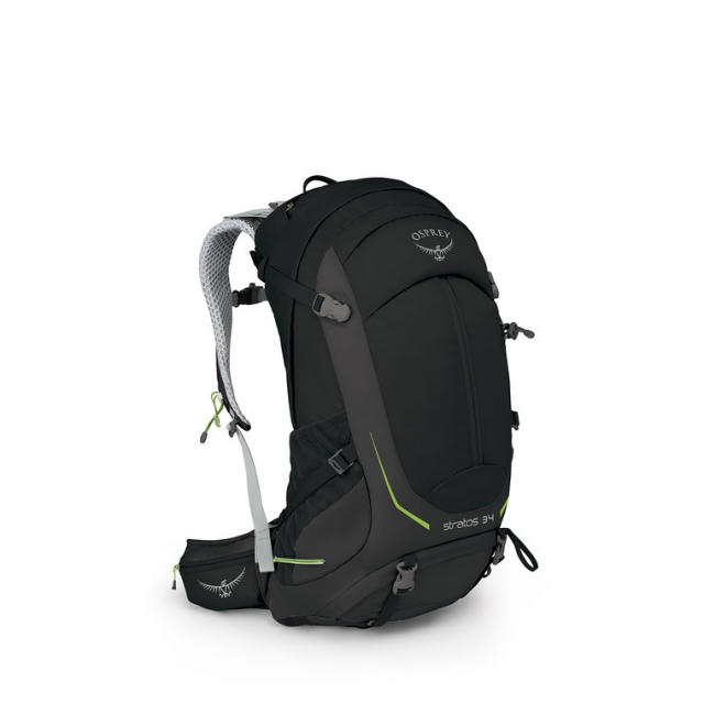 Osprey Packs - Stratos 34 in Cranbrook BC