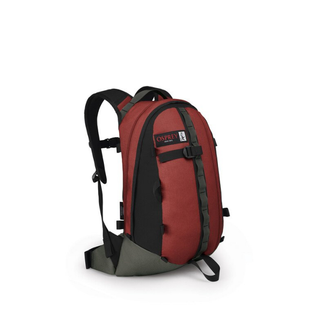 Osprey Packs - Heritage Simplex in Sioux Falls SD