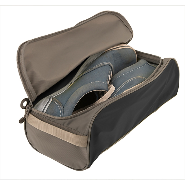 Sea to Summit - Travelling Light Shoe Bag