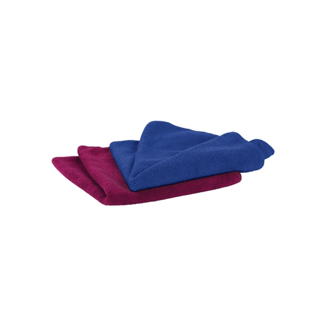 Sea to Summit - Tek Towel Washcloths