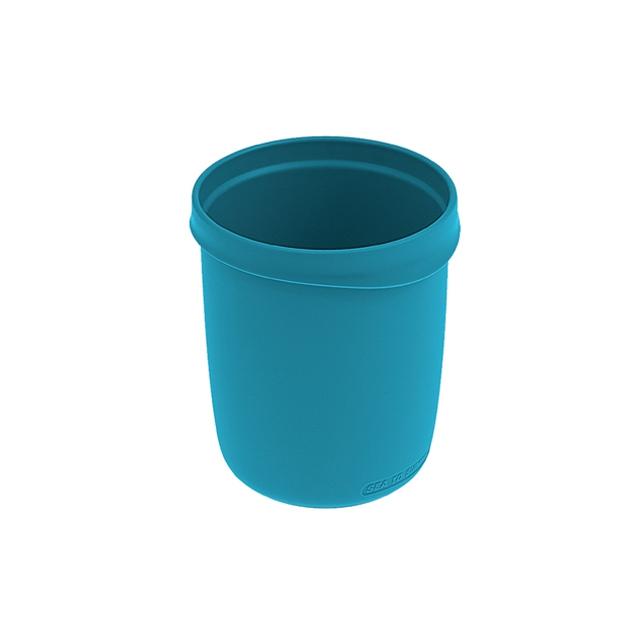 Sea to Summit - Delta Mug