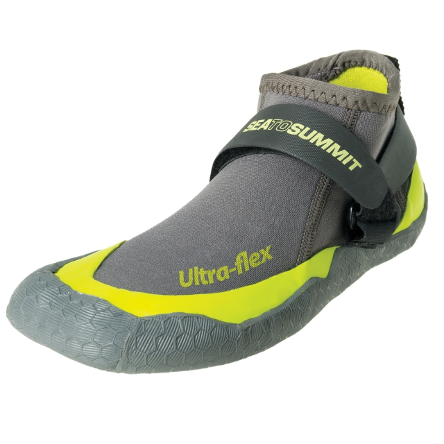 Sea to Summit - Ultra Flex Booties