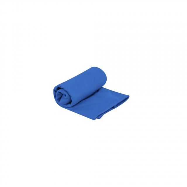 Dry Lite Towel – XL – 30″ x 60″