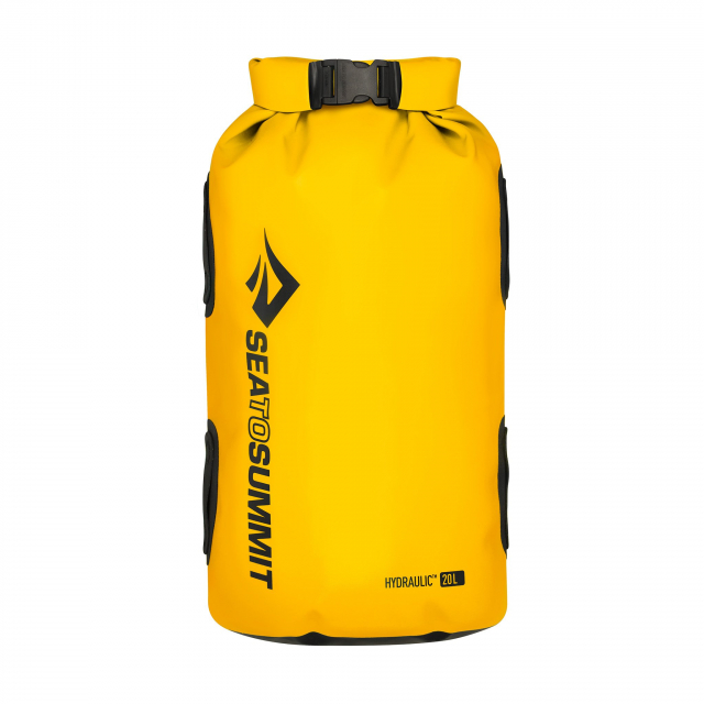 Sea to Summit - Hydraulic Dry Bag in Denver CO