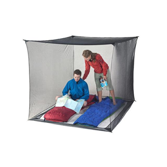 Sea to Summit - Mosquito Box Net Shelter