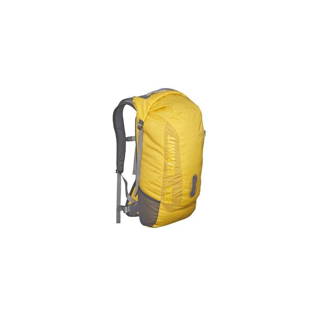 Sea to Summit - Rapid 26L Drypack