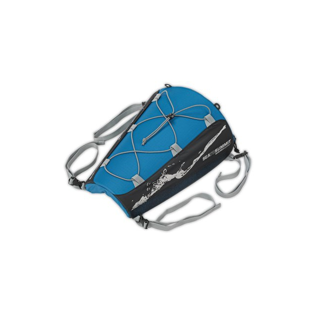 Sea to Summit - Solution Access Deck Bag