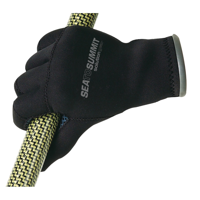 Sea to Summit - Solution Paddle Gloves