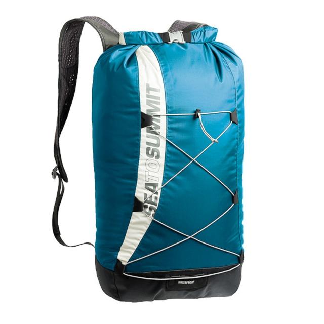 Sea to Summit - Sprint 20L Drypack