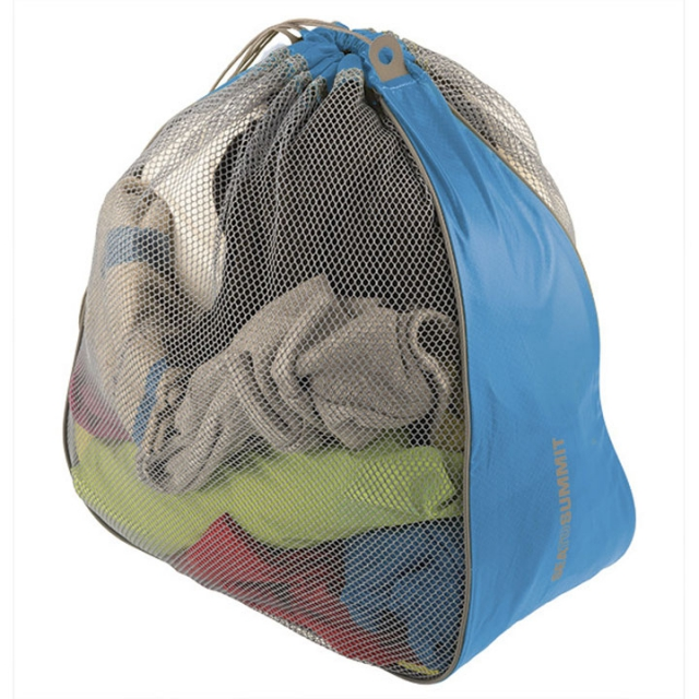 Sea to Summit - Travelling Light Laundry Bag