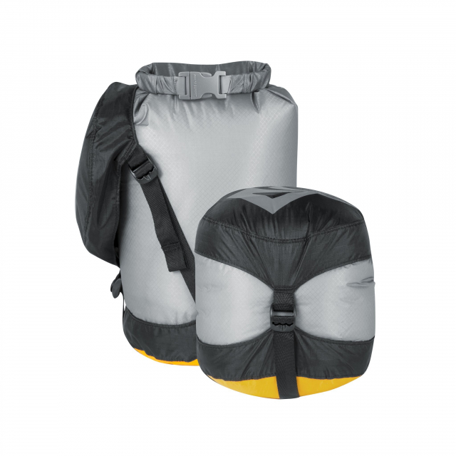 Sea to Summit - Ultra-Sil Compression Dry Sack in Sioux Falls SD