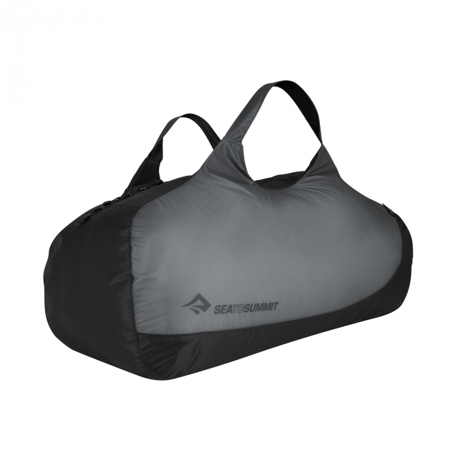 Sea to Summit - Ultra-Sil Duffle Bag - 40L
