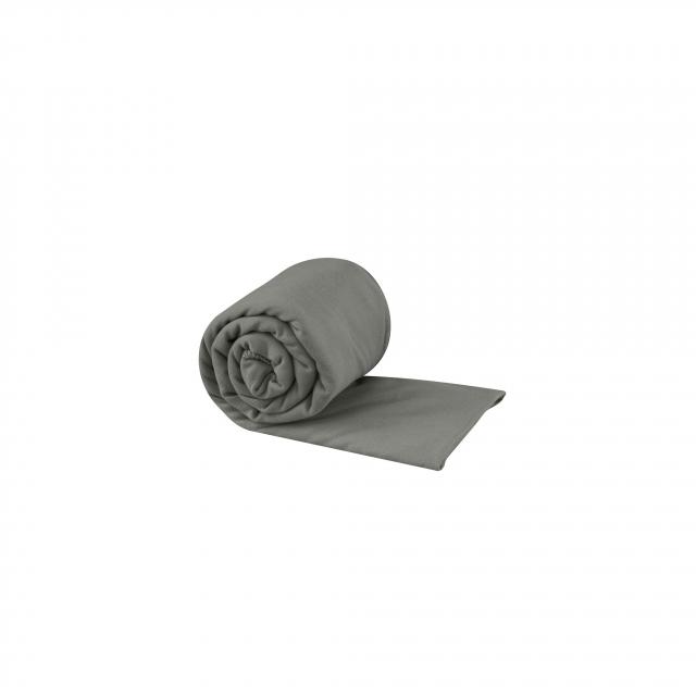 Pocket Towel – S – 16″ x 32″