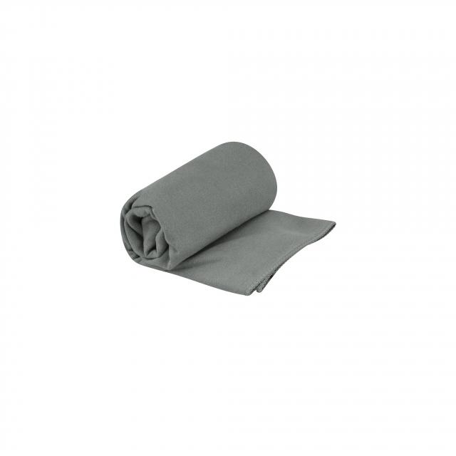 Dry Lite Towel – Small – 16″ x 32″