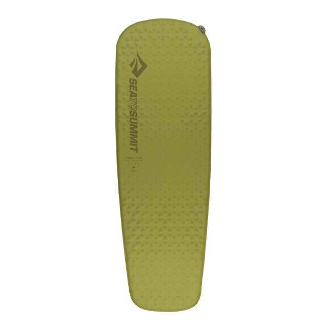 Camp SI Mat – Large