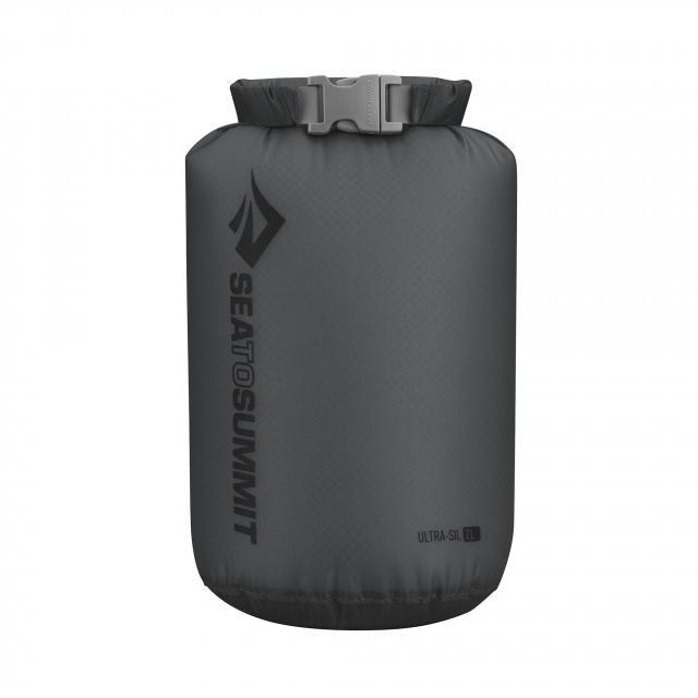 Ultra-Sil Dry Sack – 2L