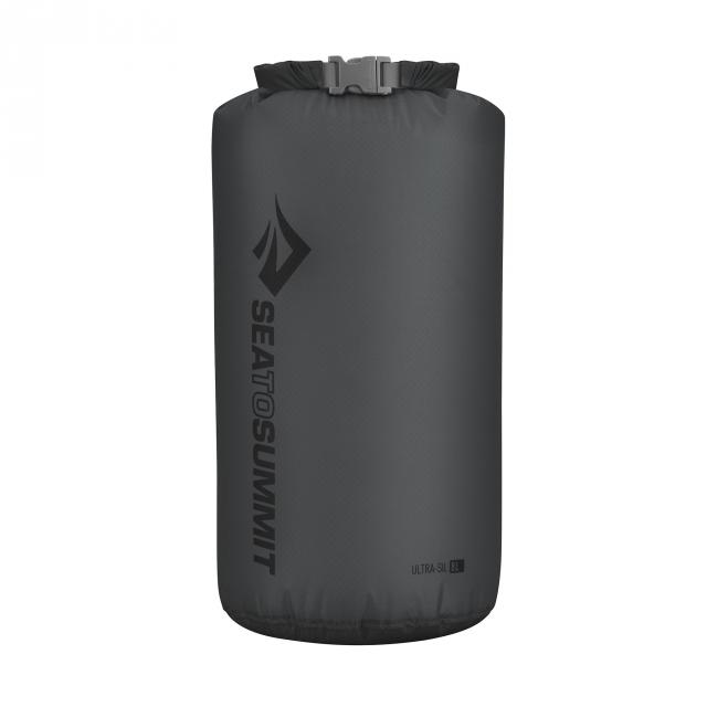 Sea to Summit - Ultra-Sil Dry Sack - 4L