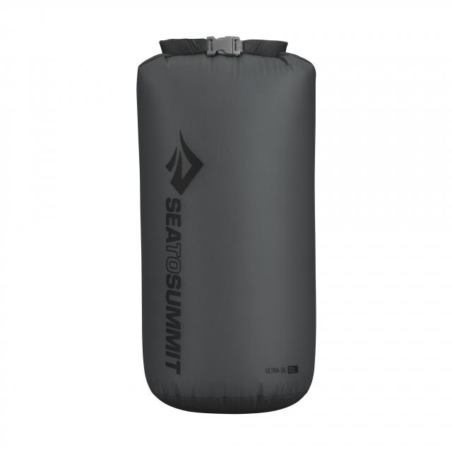 Ultra-Sil Dry Sack – 13L