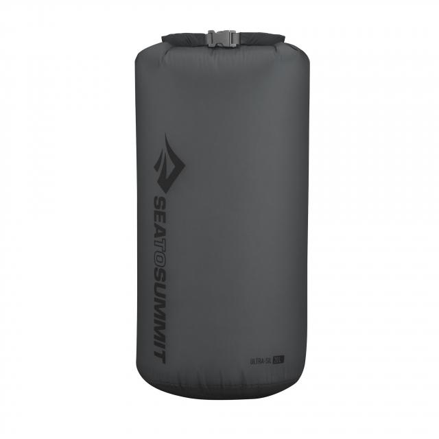 Ultra-Sil Dry Sack – 20L