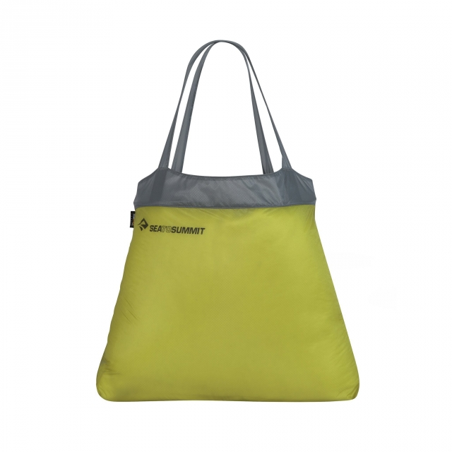Sea to Summit - Ultra-Sil Shopping Bag