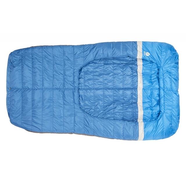 Sierra Designs - Backcountry Bed Duo