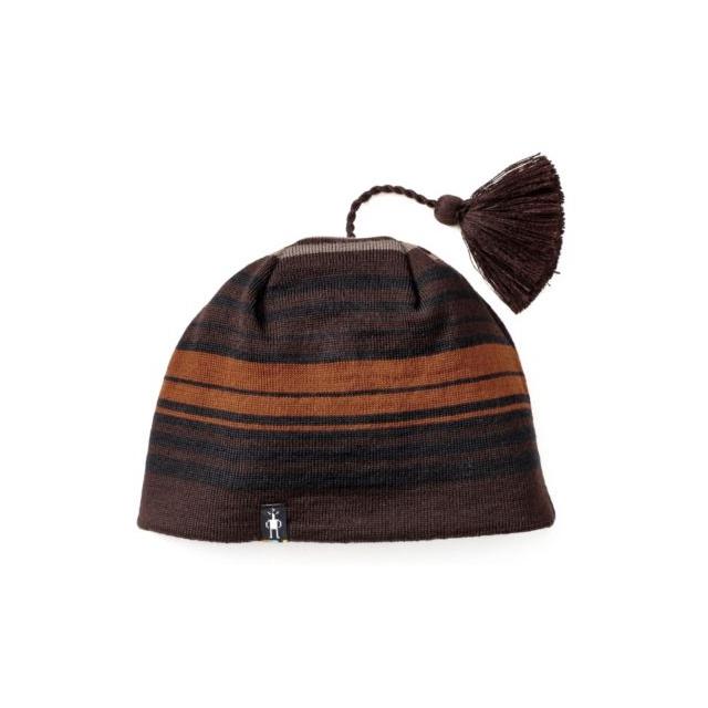 Smartwool - Straightline Hat