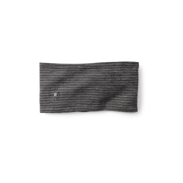 Smartwool - NTS Mid 250 Reversible Pattern Headband