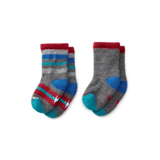 Smartwool - Sock Sampler