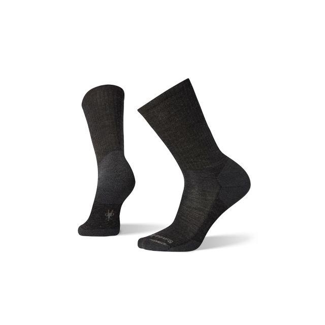 Smartwool - Everyday Heathered Rib Socks in Blacksburg VA