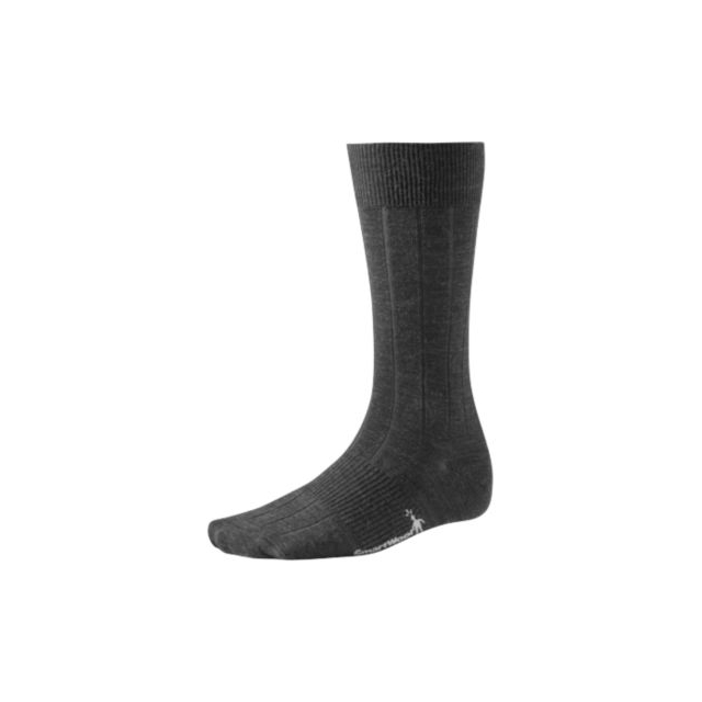 Smartwool - Men's City Slicker Socks in Sioux Falls SD