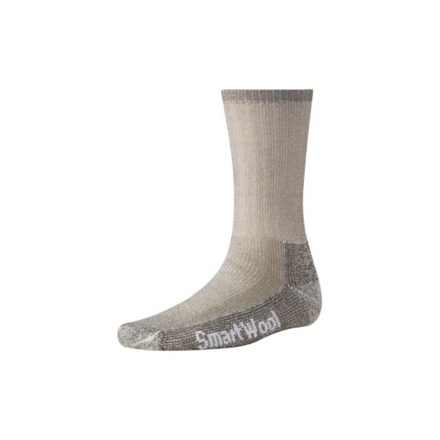 Smartwool - Trekking Heavy Crew Socks