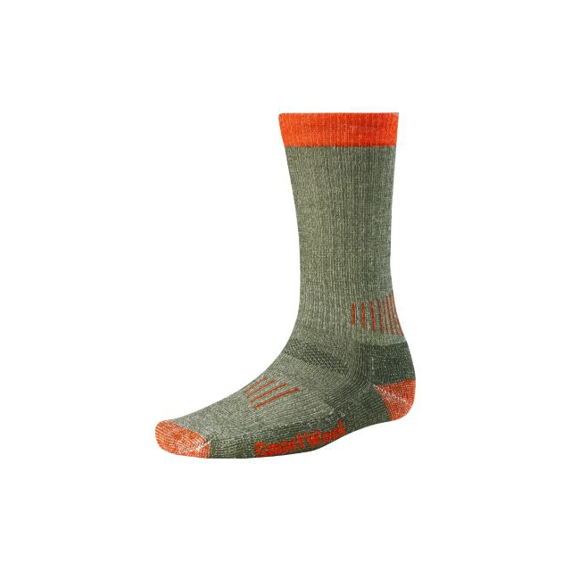 Smartwool - Hunt Medium Crew