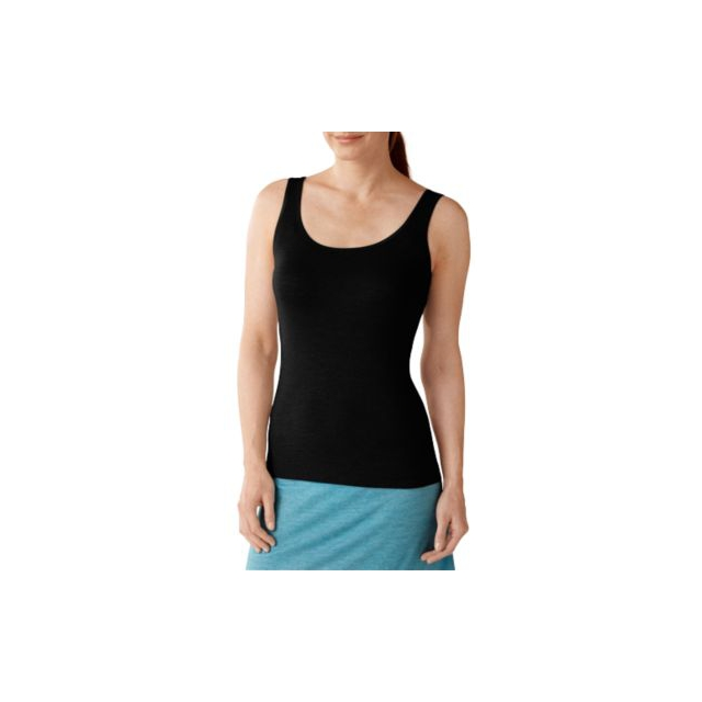 Smartwool - Women's Turnabout Tank