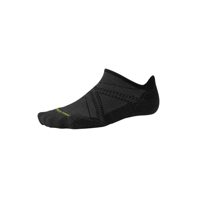 Smartwool - PhD Run Light Elite Micro in Sioux Falls SD