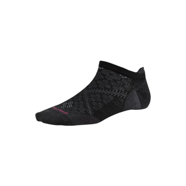 Smartwool - Women's PhD Run Ultra Light Micro