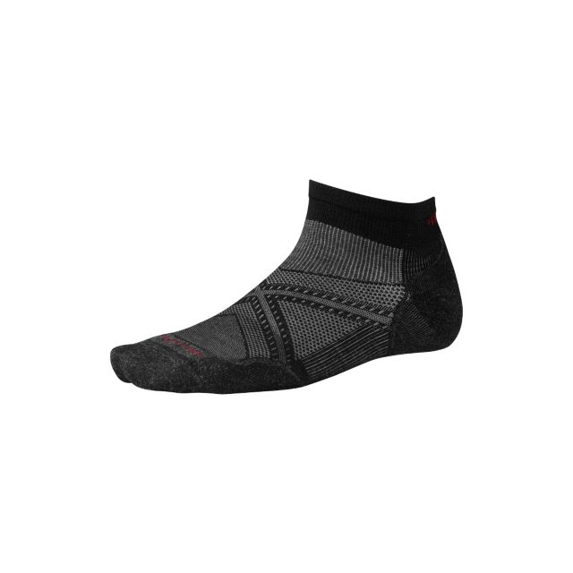 Smartwool - PhD Run Light Elite Low Cut in Sioux Falls SD