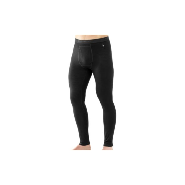 Smartwool - Men's NTS Micro 150 Bottom