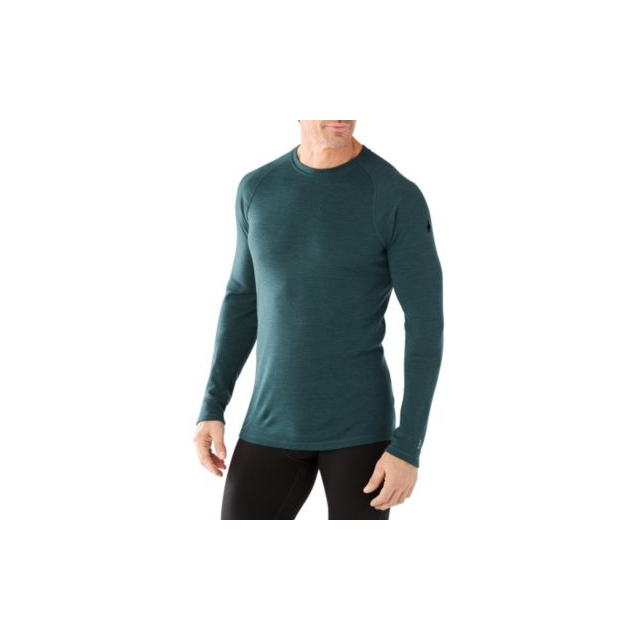 Smartwool - Men's Merino 250 Baselayer Crew